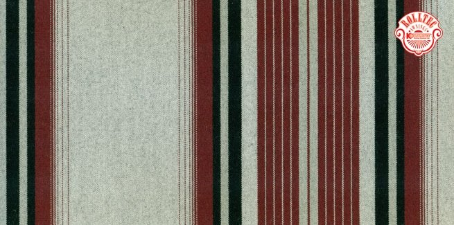 residential retractable awning fabric color burgundy stripes 8757