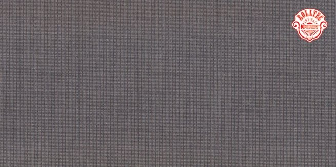 residential retractable awning fabric color solid 8925