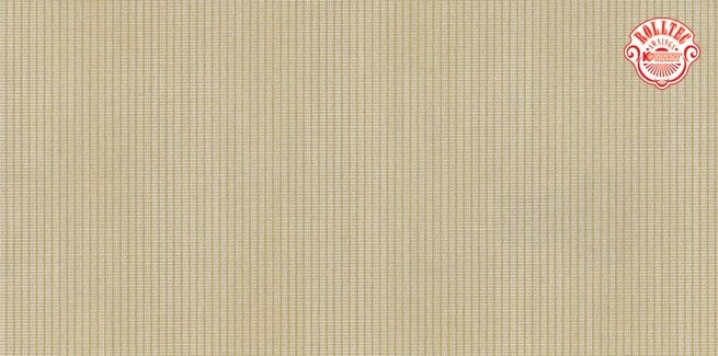 residential retractable awning fabric color solid 8930