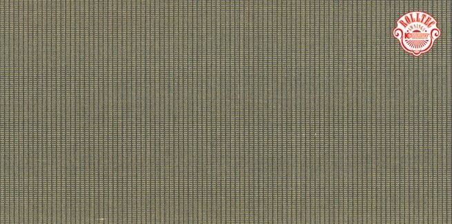 residential retractable awning fabric color solid 8931