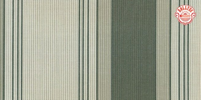 residential retractable awning fabric color black stripes 8974