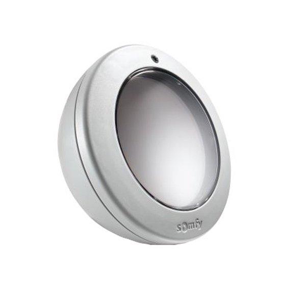 WireFree Sun Sensor