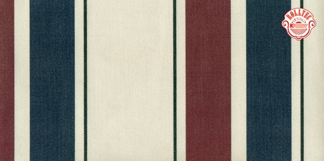residential awning fabric color adalia extreme on sale 4942