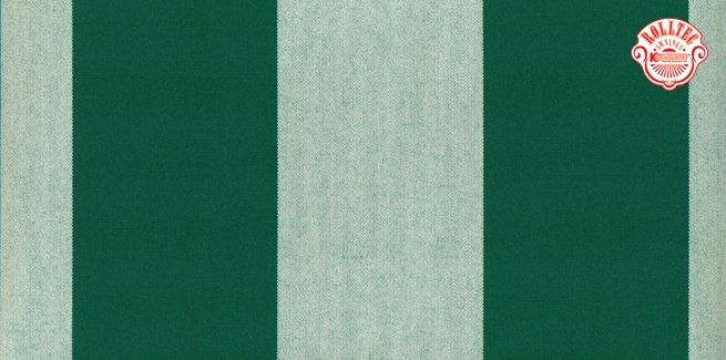 residential awning fabric color adalia extreme on sale 7920