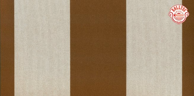 residential awning fabric color adalia extreme on sale 315066