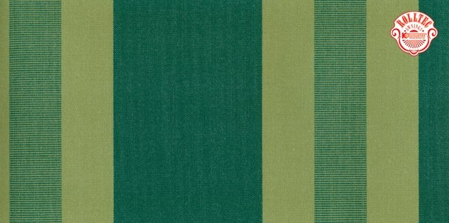 residential awning fabric color adalia extreme on sale 320499