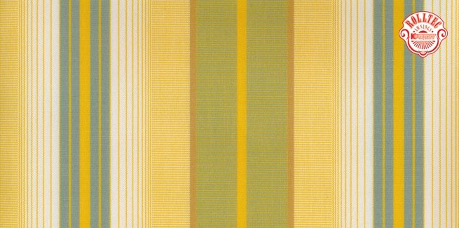 residential awning fabric color adalia extreme on sale 364641