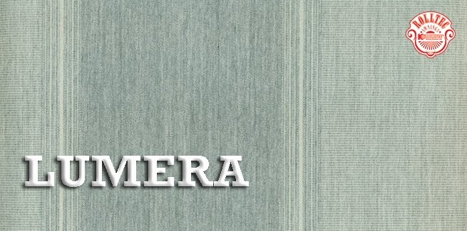 residential retractable awning fabric color black stripes 338802 LUMERA