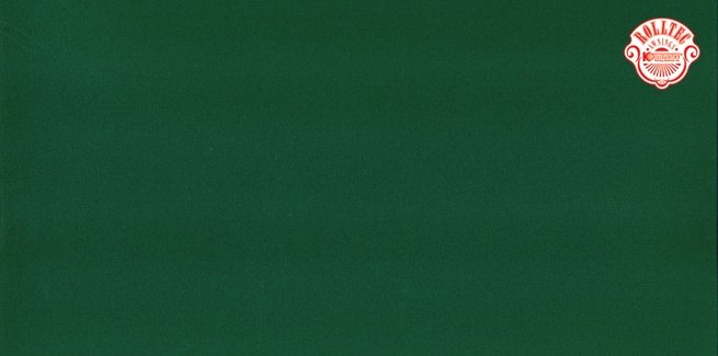 residential retractable awning fabric color solid 2245