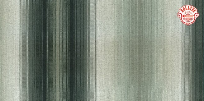 residential retractable awning fabric color black stripes 8493