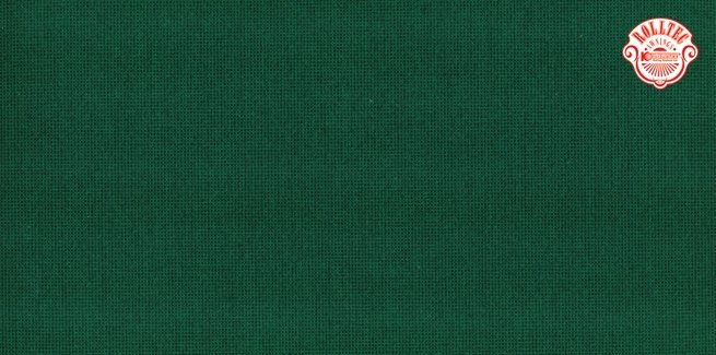 residential retractable awning fabric color solid 4257