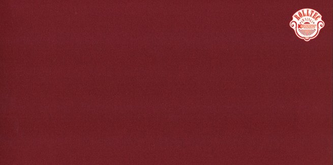 residential retractable awning fabric color solid 2101