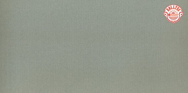 residential retractable awning fabric color solid 2102