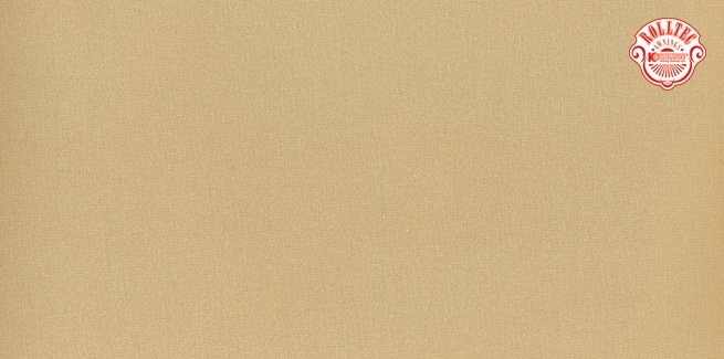 residential retractable awning fabric color solid 2038