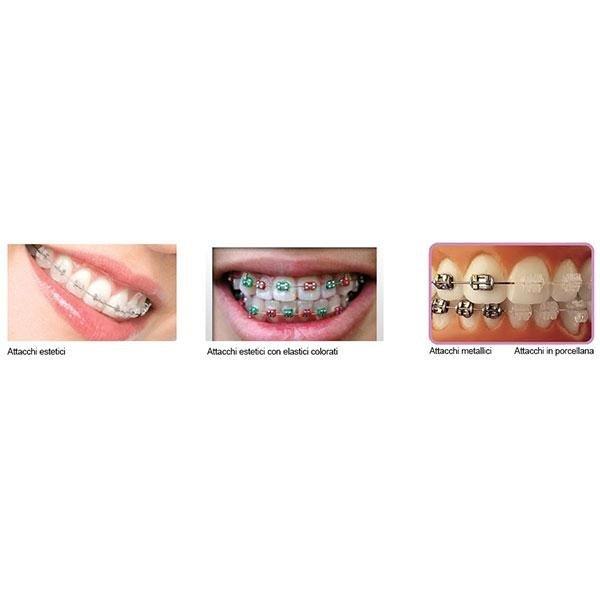 studio ortodontico