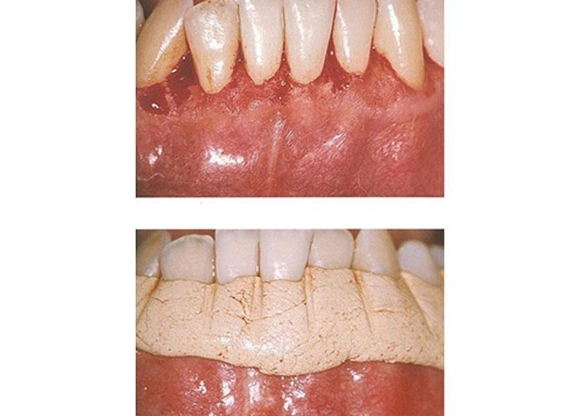 servizi dentistic