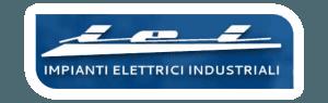 Impianti elettrici industriali IEI