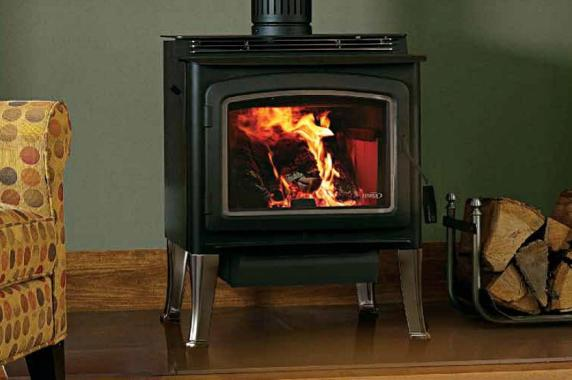 Wood Stoves In Albany Troy Amp Clifton Park Ny Matchless