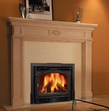 Fireplace Inserts Albany Troy Amp Clifton Park Ny
