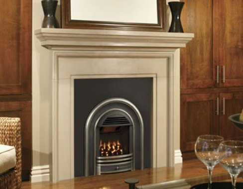 Lennox Fireplace Safety Guard Fireplaces