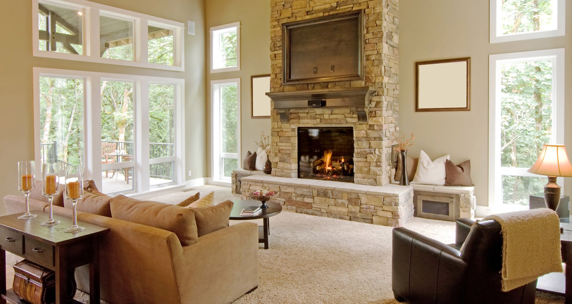 Gas Amp Propane Fireplace In Albany Troy Amp Clifton Park Ny