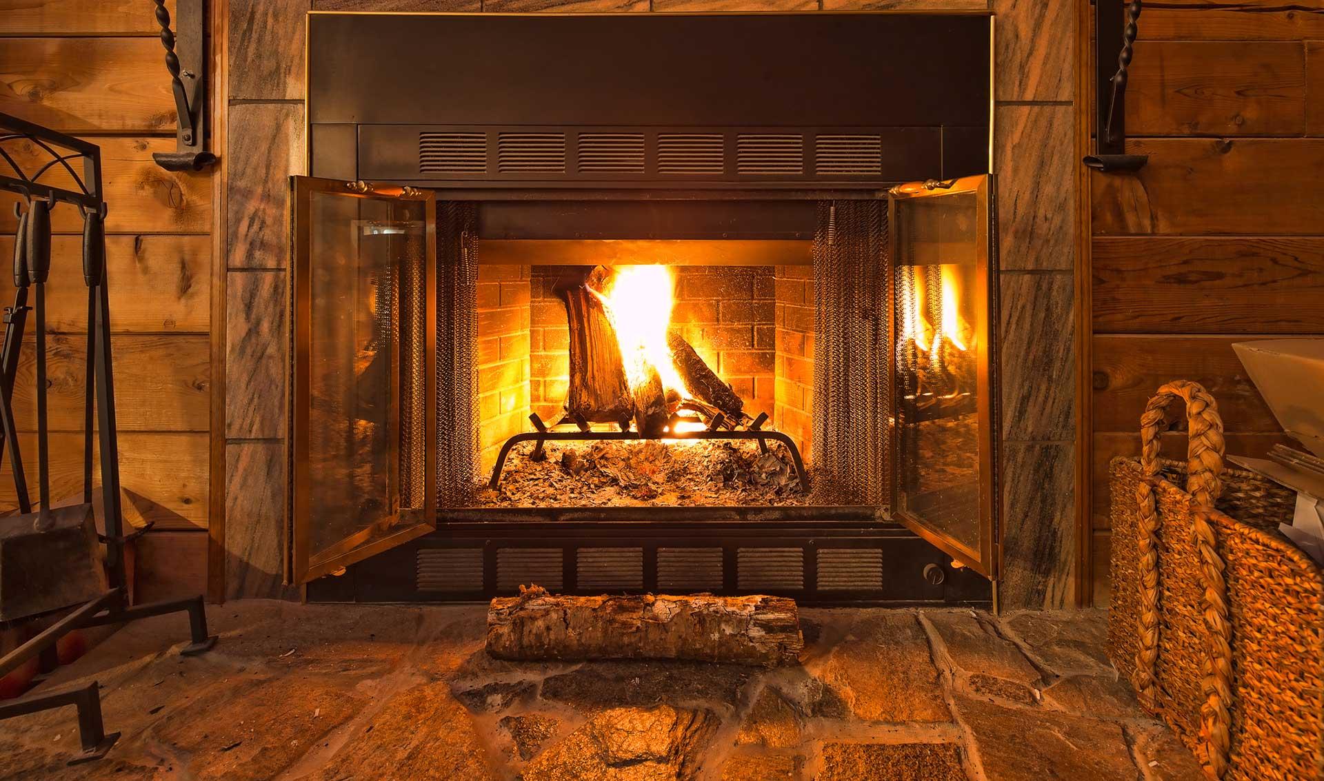 matchless stove u0026 chimney clifton park ny showrooms