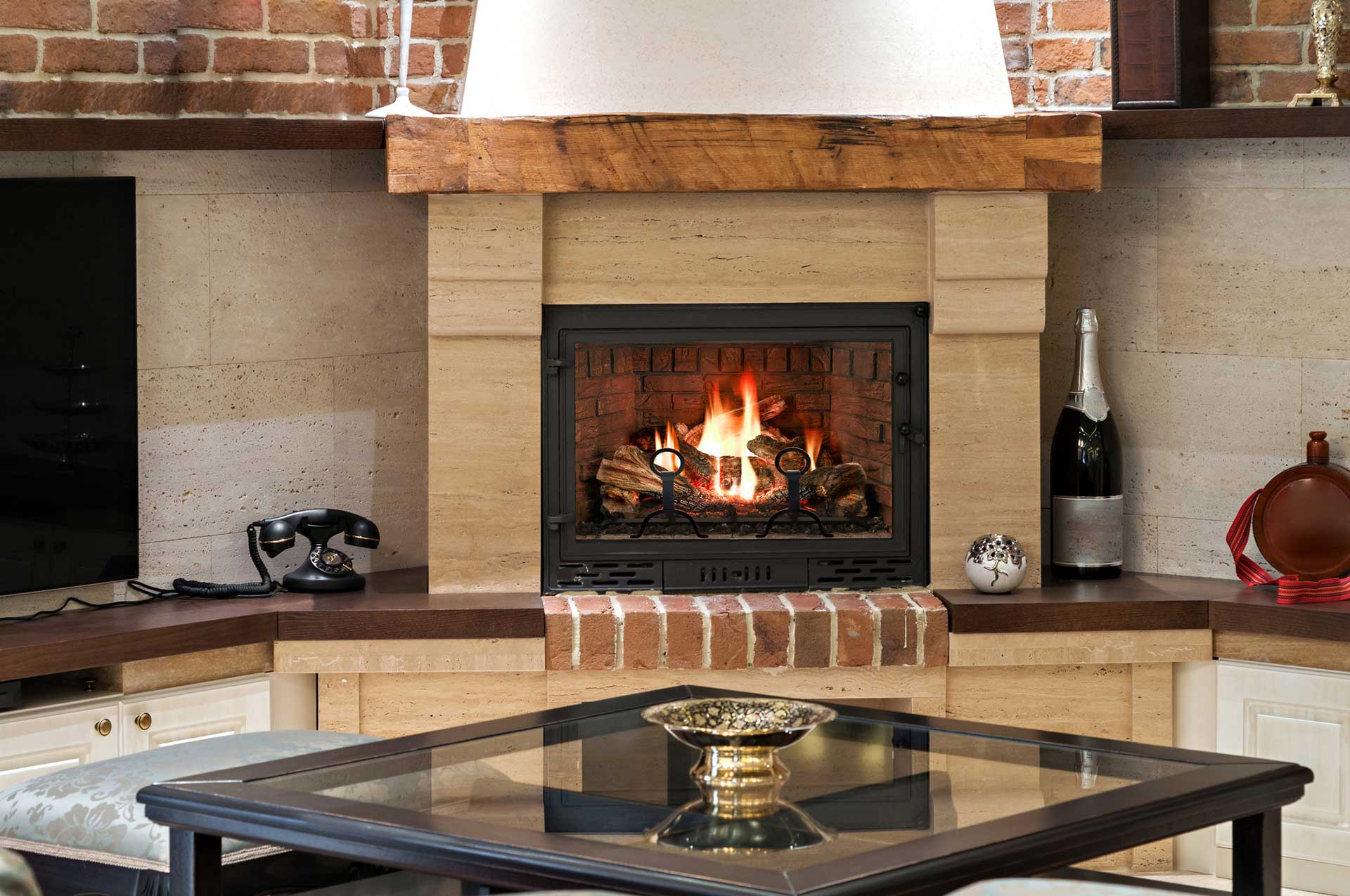 Contact Us Chimney Sweep In Albany Troy Amp Clifton Park