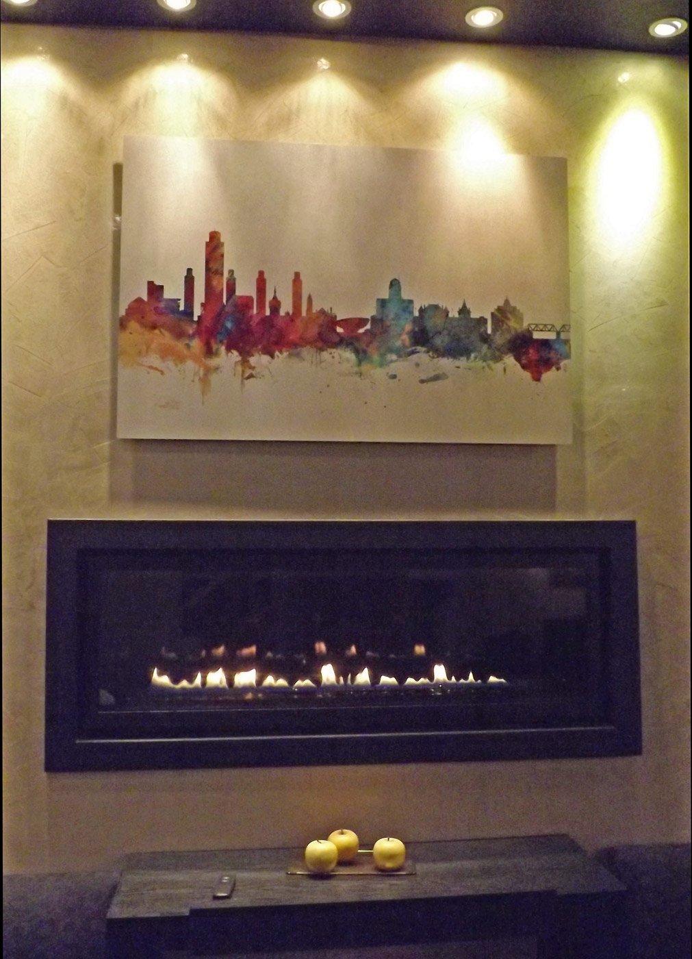gas u0026 propane fireplace in albany troy u0026 clifton park ny