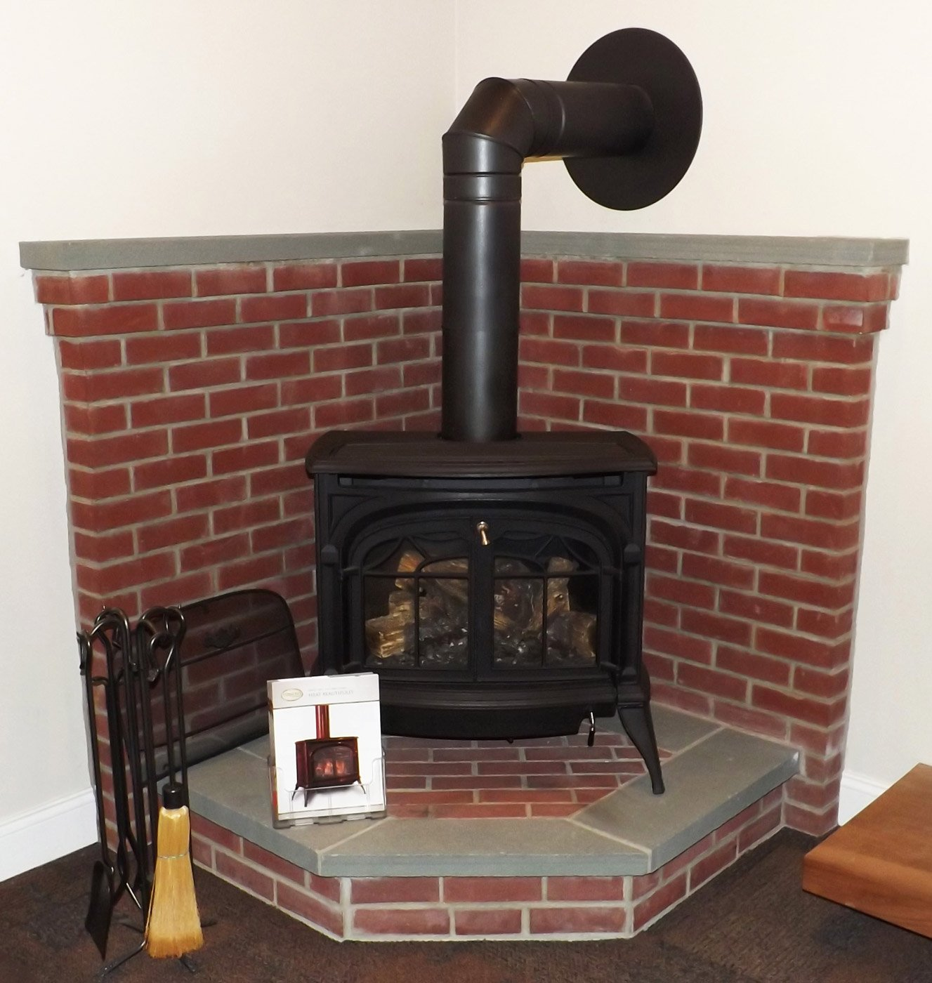 Galleries Fire Place Inserts Wood Stoves Amp Fireplace