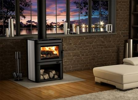 Home | Gas Fireplace Inserts in Clifton Park, Albany & Troy, NY ...