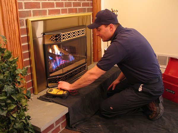 Services | Chimney Repair & Sweep in Albany, Troy & Clifton Park ...