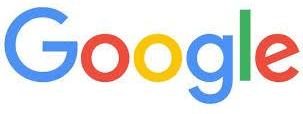google collegamento