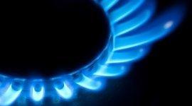 gas per cucina
