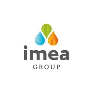 Imea group