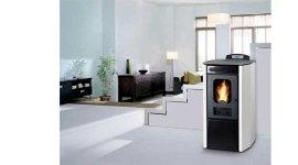 stufe, riscaldamento, vendita termostufe