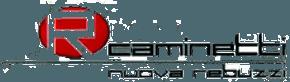 NUOVA REBUZZI CAMINETTI - logo