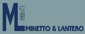 Minetto & Lantero