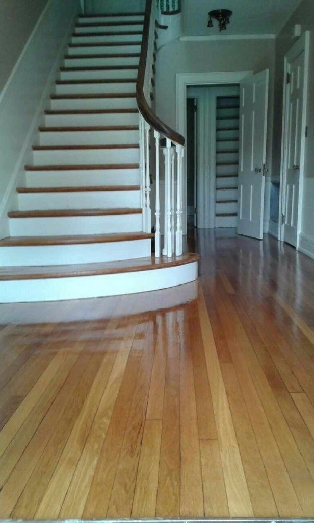 Santi Hardwood Floors Durham Nc Reviews