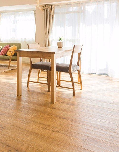 Hardwood Floor Refinishing Durham Nc Gurus Floor