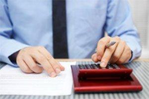 Appraisal Services Greensboro, NC