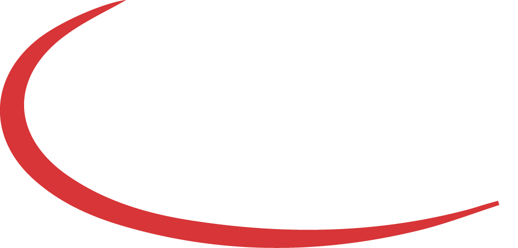 CP Sportswear Coupons & Promo codes