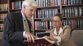 avvocati, diritto civile, diritto penale