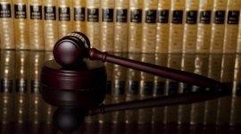 tribunale, udienze, cause legali