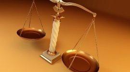 diritto del lavoro, diritto famigliare, affidamento minori