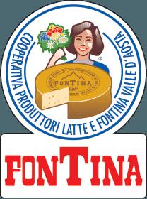Cooperativa produttori latte e fontina DOP
