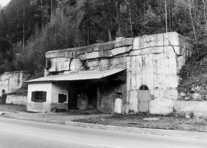 prestdidier warehouse