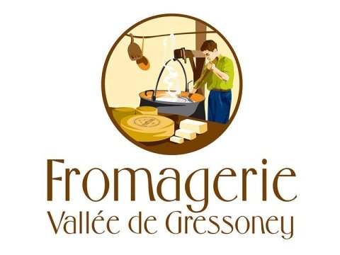 formagerie