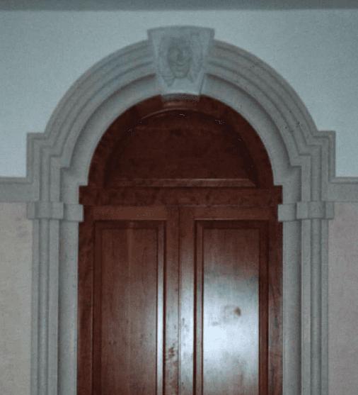 vai ai portali