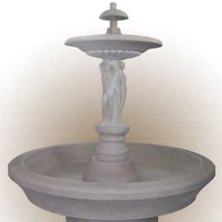 top, fontane, lavelli