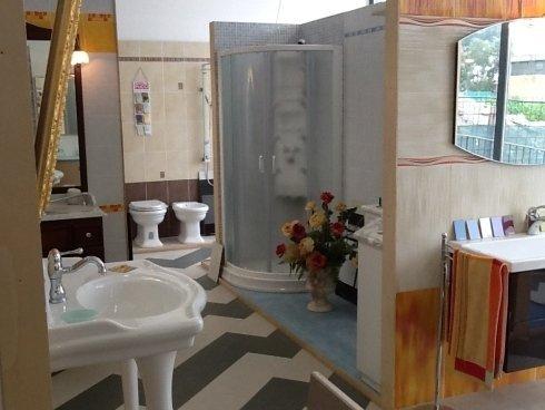 Arredamento e accessori bagno pisa ps crila 2 0 - Arredo bagno pisa ...